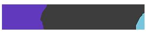 GZ Sistemi Logo